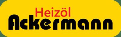 Ackermann Logo_ hinterlegt