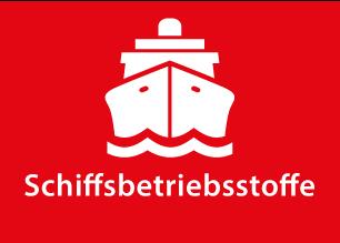 Pikto_Schiffsbetriebsstoffe_hinterlegt